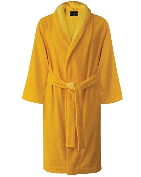 Armani Towels Online: Shop Mens Nightwear Women's Sleepwear Homeware European