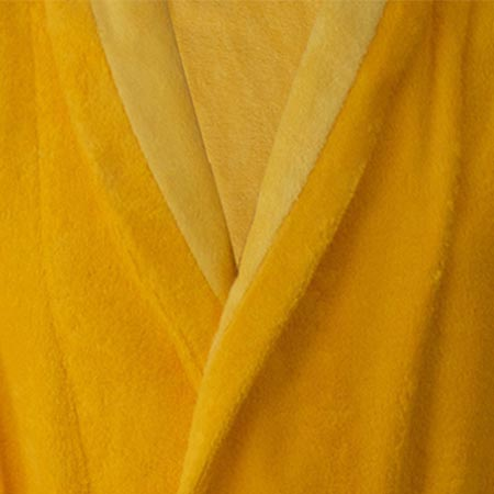 a7d1851238 Men Women Collar Shawl Lounge Bathrobe