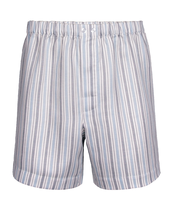 Home   Men s Nightwear   Underwear   Underwear   Boxer Shorts Button  Fastening Sateen Linen Cotton a23a140785ca