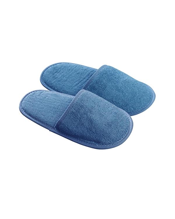 857e9c93a6 Lounge Bath Robe Slippers Set Faccia dei Colori Collections